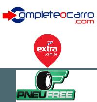 completeocarro